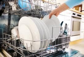 Dishwasher Repair Manhattan Beach
