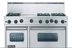 Oven Repair Manhattan Beach