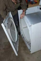 Dryer Repair Manhattan Beach