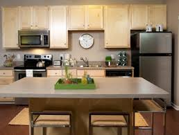 Kitchen Appliances Repair Manhattan Beach