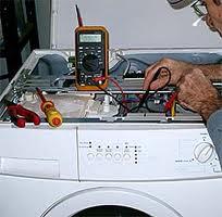 Washing Machine Technician Manhattan Beach