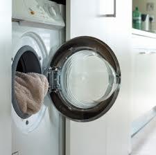 Washing Machine Repair Manhattan Beach