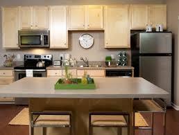 Kitchen Appliances Repair Manhattan Beach
