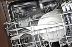 Dishwasher Technician Manhattan Beach