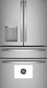 GE Appliance Repair Manhattan Beach